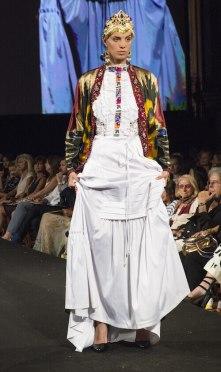 MC Fashion Show_121