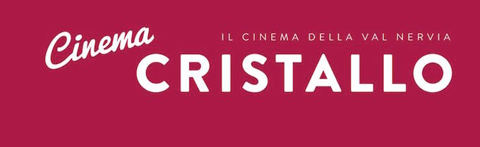 CineTour 2015 in Italy