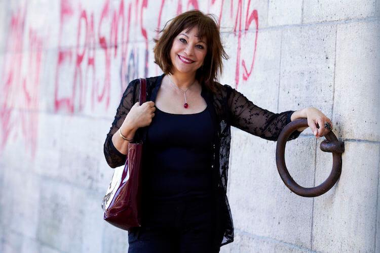 Nora Armani