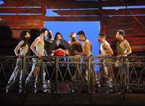04 - Luna Manzanares (Carmen) Marie-Noelle Robert