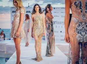 amber-lounge-fashion-004