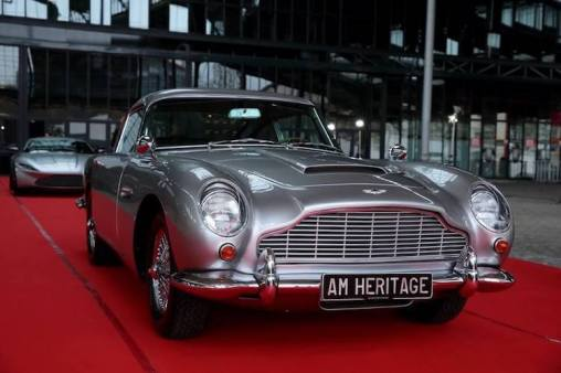 bond-expo-paris-db5