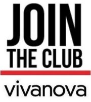 Join Club Vivanova
