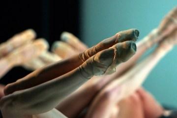 Ballets de Monte-Carlo