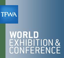 TFWA logo