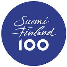Suomo official logo
