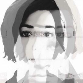L'Art en Mouvement w. Khaled Youssef