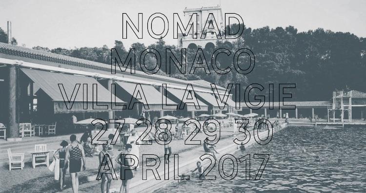 Nomad Monaco