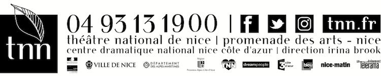 TNN banner