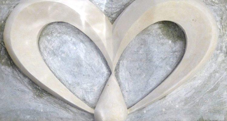 Michel Antony Heart