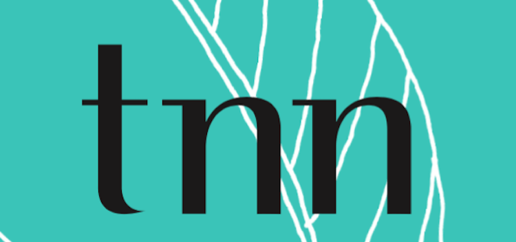 TNN theatre logo
