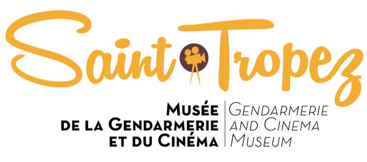 Musée Gendarmerie de St Tropez Edward Quinn expo
