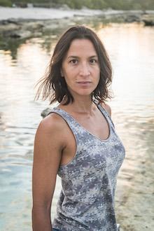 Julie Gautier