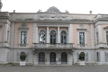 Palais Carnolès