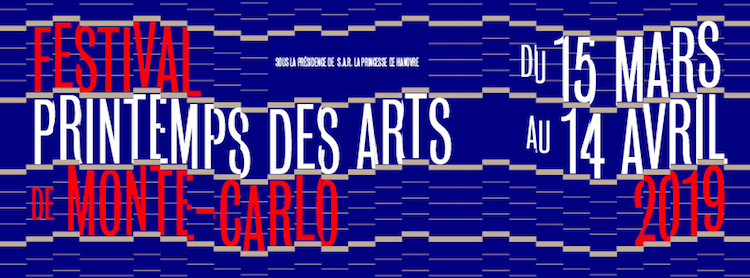 Printemps des Arts