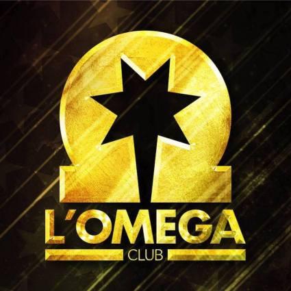 L'Omega Club