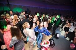 Club Vivanova Gala