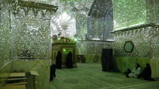 Ali_Ebn-e_Hamzeh_Moschee_Schiraz_L1050195