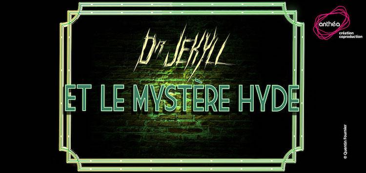 Dr. Jeckyll banner