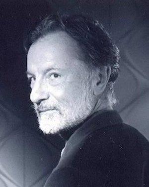 Jacques Blanc