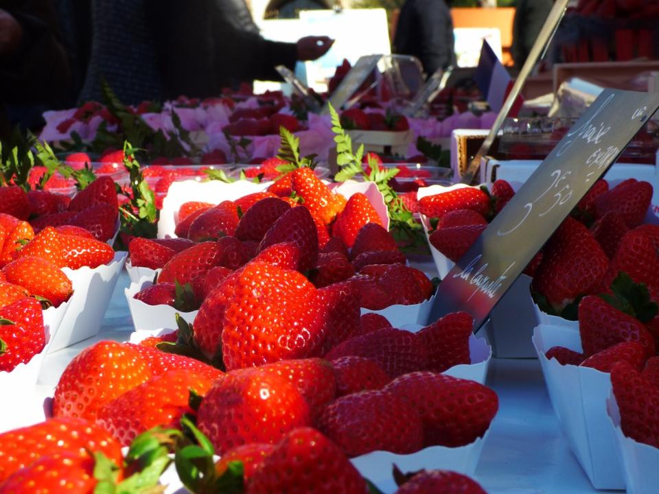 fraises_saleya