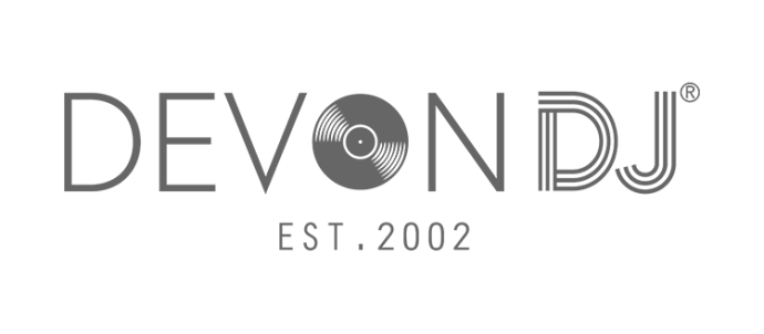 Devon DJ