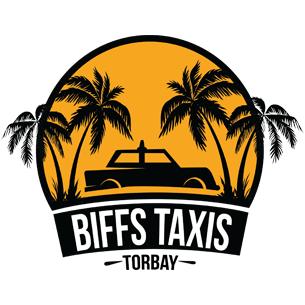 Visit Biffs Taxis