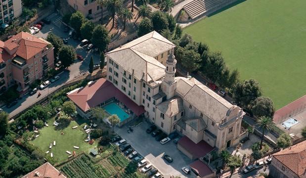 hotel-florenz-619x359