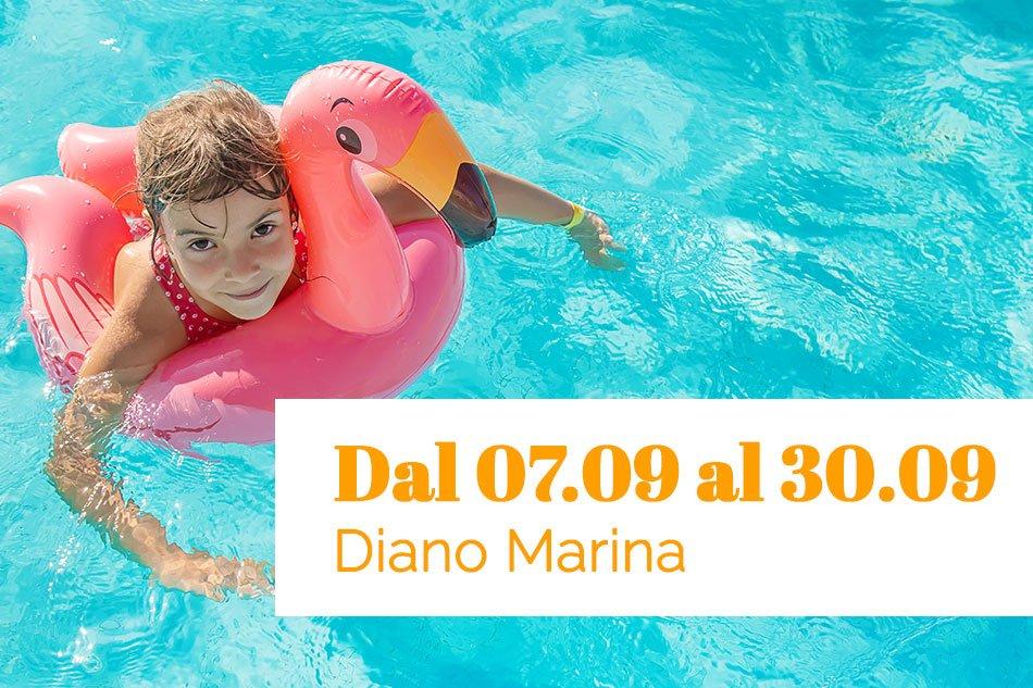 Diano-Marina-Raffy