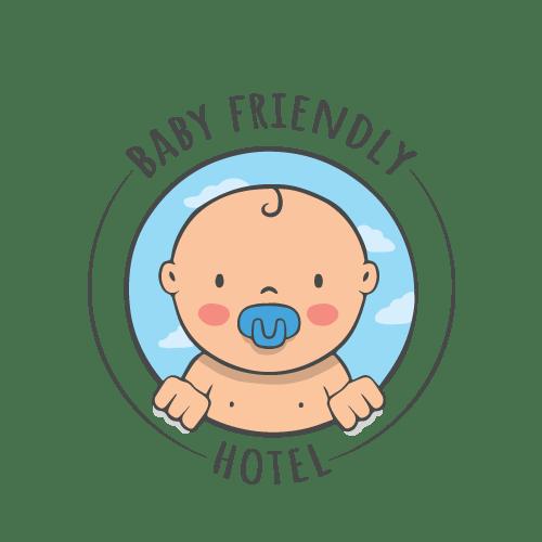 Baby-Friendly-Hotel