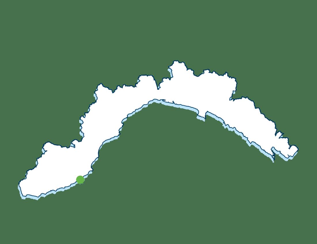 LIGURIA SAN BARTOLOMEO