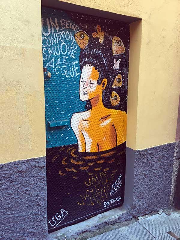street-art-genova-vicoli