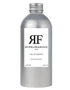 Catégorie de la boutique Riviera Fragrance