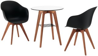 boconcept_drp_adelaide_chair(3)