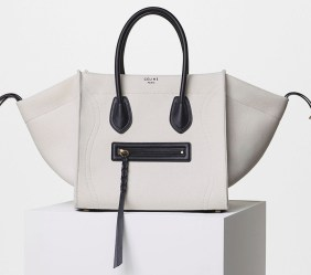 Celine-Medium-Canvas-Phantom-Luggage-Tote-2250