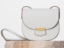 Celine-Small-Trotteur-Shoulder-Bag-White-1850