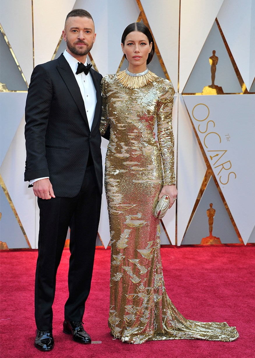 Oscars-best-dressed-2017-inside-6