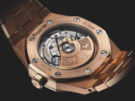 Audemars-piguet_Royal (1)