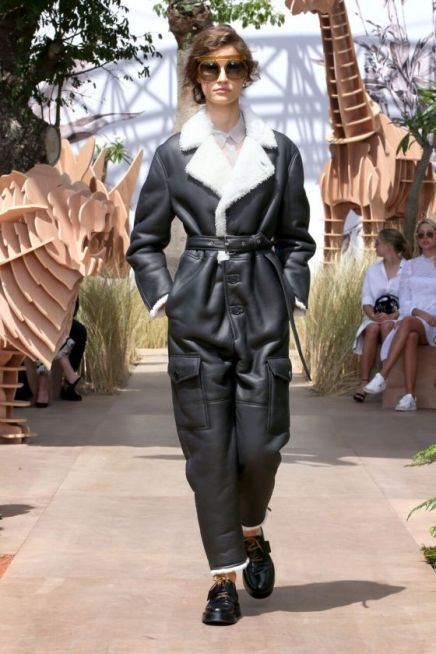 DIOR_Haute-Couture-AW2017-18_luxe.net-fw