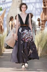 DIOR_Haute-Couture-AW2017-18_luxe__net