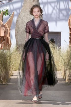 DIOR_Haute-Couture-AW2017-18_luxe_net__