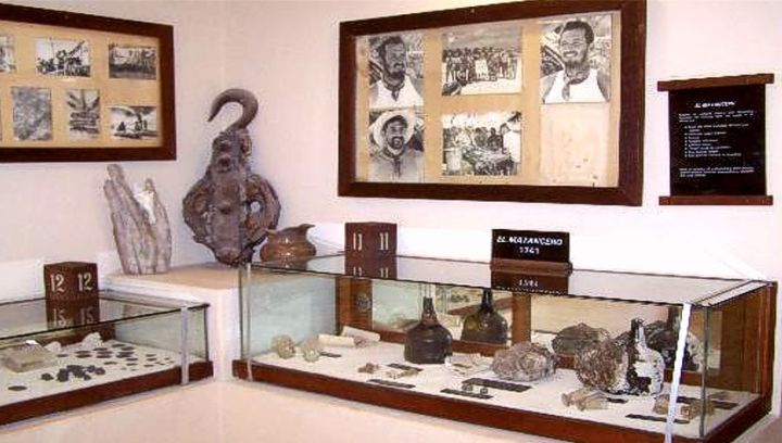 cedam-museos-riviera maya