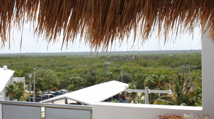 """BEST PRIVATE BEACH FRONT"" CONDOS & PENTHOUSE"