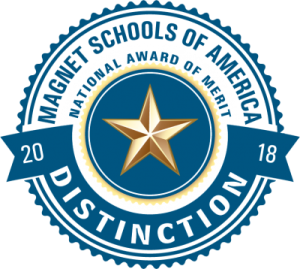 MSA-AWARD-DISTINCTION