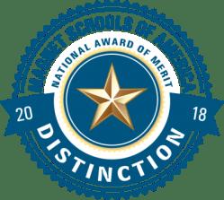 MSA-AWARD-DISTINCTION