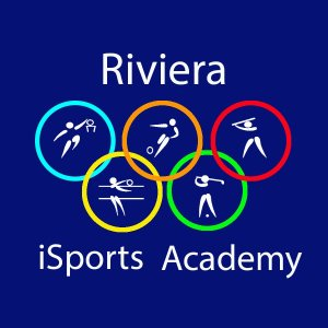 Riviera iSports Academy
