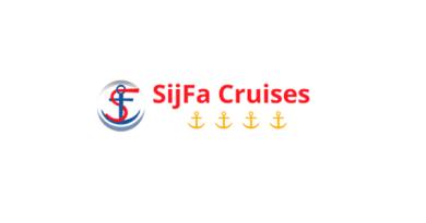 SijFa Cruises