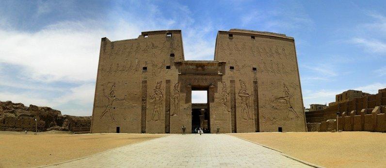 egypt-2377343_1280