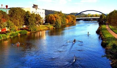 Saar_river-320995_1280