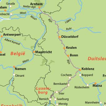 2020-luxemburg-13-dgn